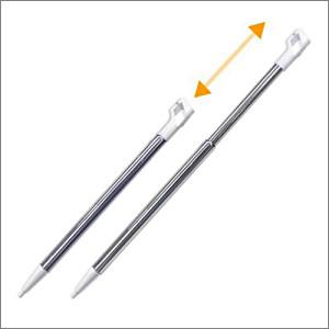 CYBER・メタルタッチペン