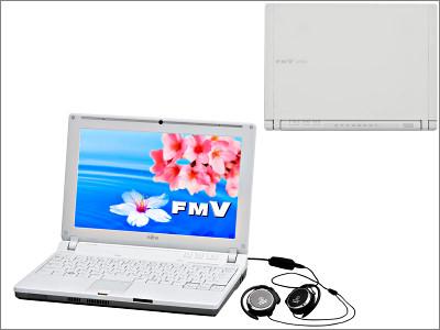 FMV-BIBLO LOOX T70UN