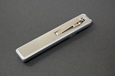 IDEA LABEL イデアレーベル USB クリップブックライト