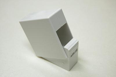 無印良品 ABSテープディスペンサー