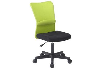 パソコン 椅子 メッシュ