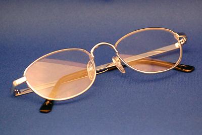 ダイソー 100円 老眼鏡