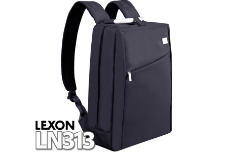 LEXON LN313