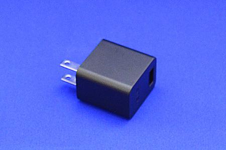 ASUS MeMO Pad HD7 アダプタ