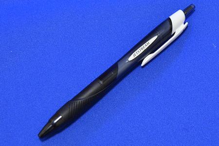 ジェットストリーム uni 三菱鉛筆 1mm