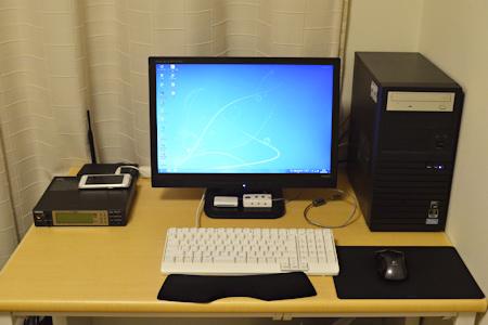 PLUS プラス 机 フラットライン FLATLINE パソコンデスク