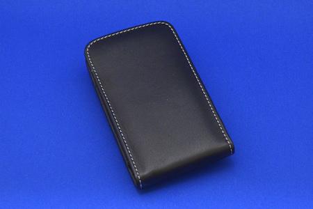 ミヤビックス PDAir レザーケース