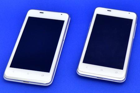 HTC J 交換 ISW13HT